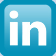 Join Lisa Nelson RD's LinkedIn Network