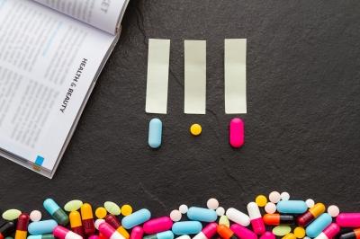 PillsAndTablets