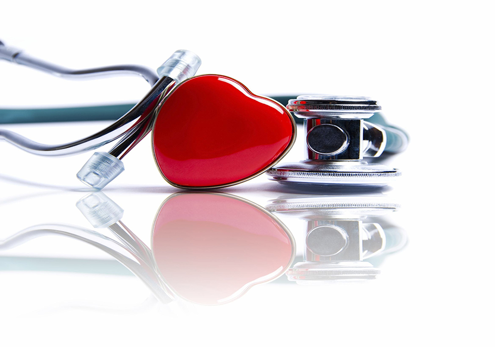 Heart Disease and Medicare: How Are You Covered in 2019?